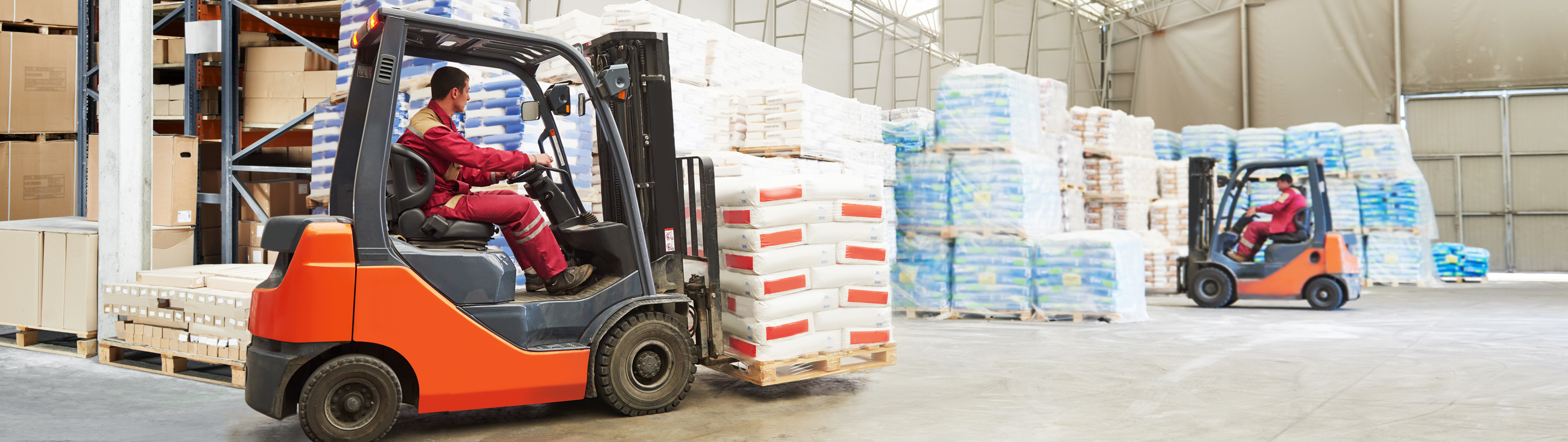 fork lift truck hire and purchase from gloucester fork lift trucks